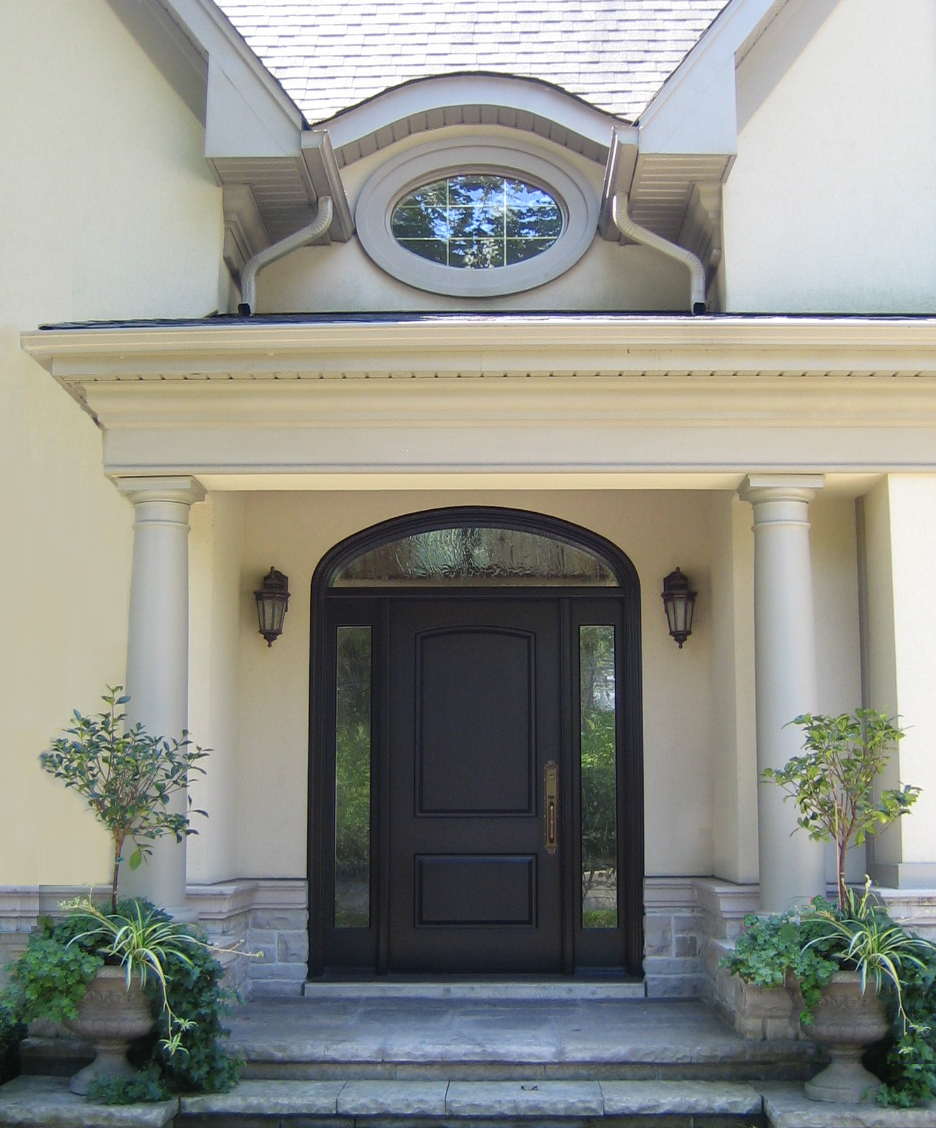 Contact kimberley morris interior design for Interior designer address