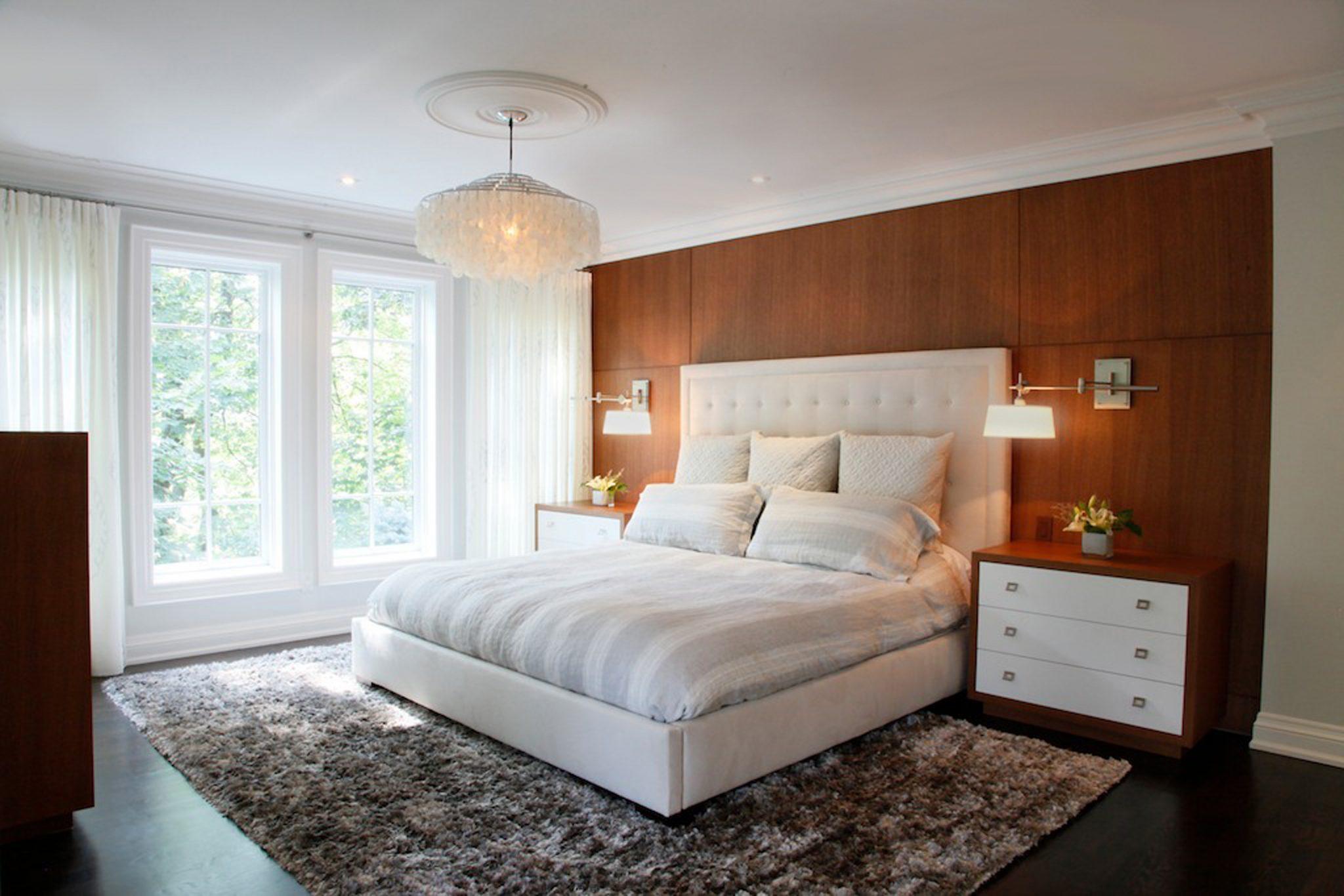 1839 - Master Bedroom 2