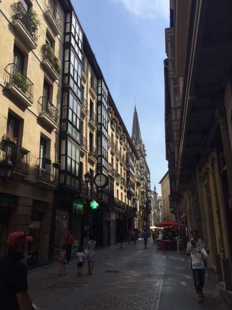 233-bilbao-old-town