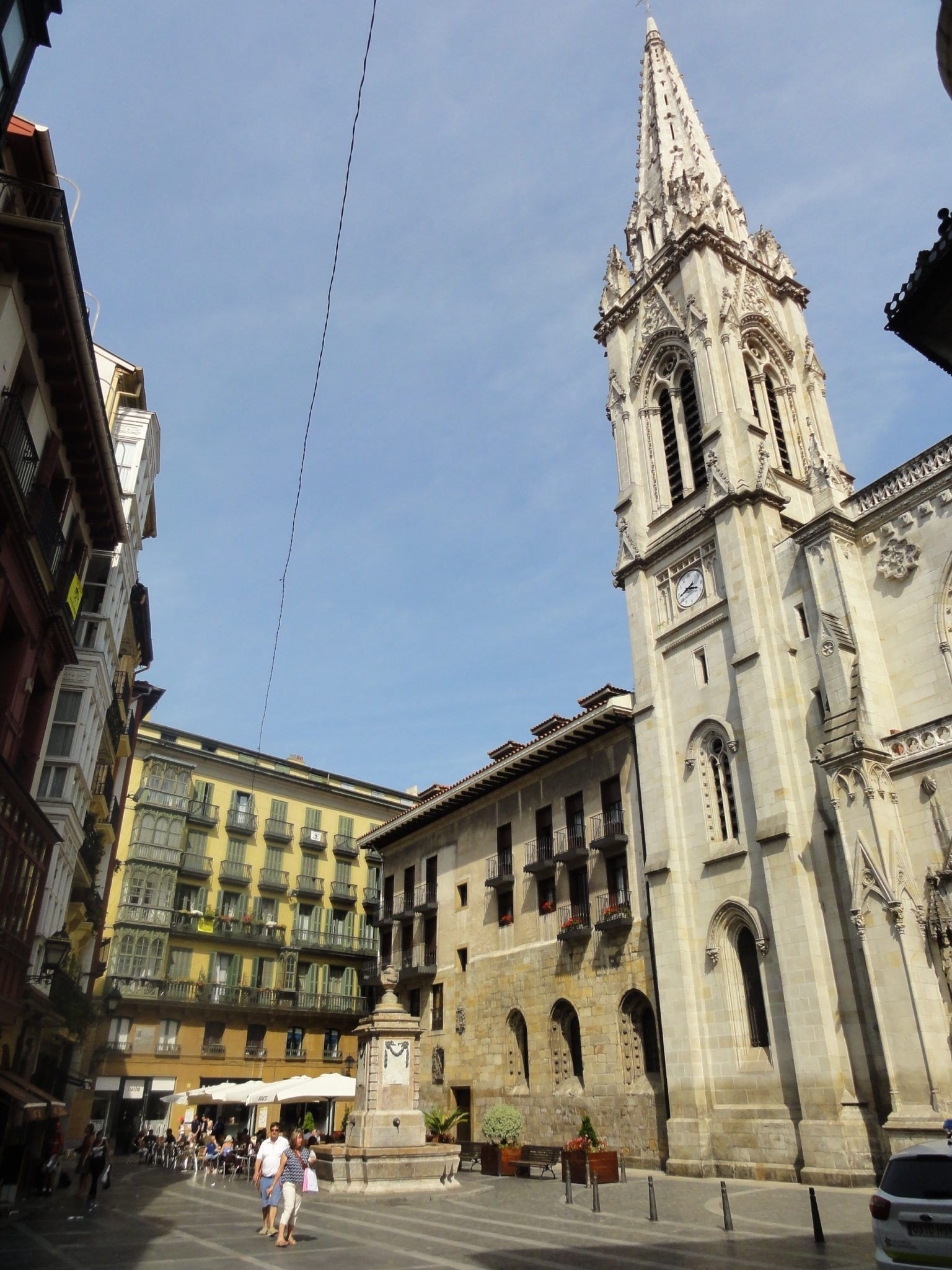 238-bilbao-santiago-cathedral