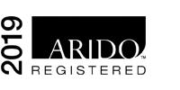 2017-arido-registered