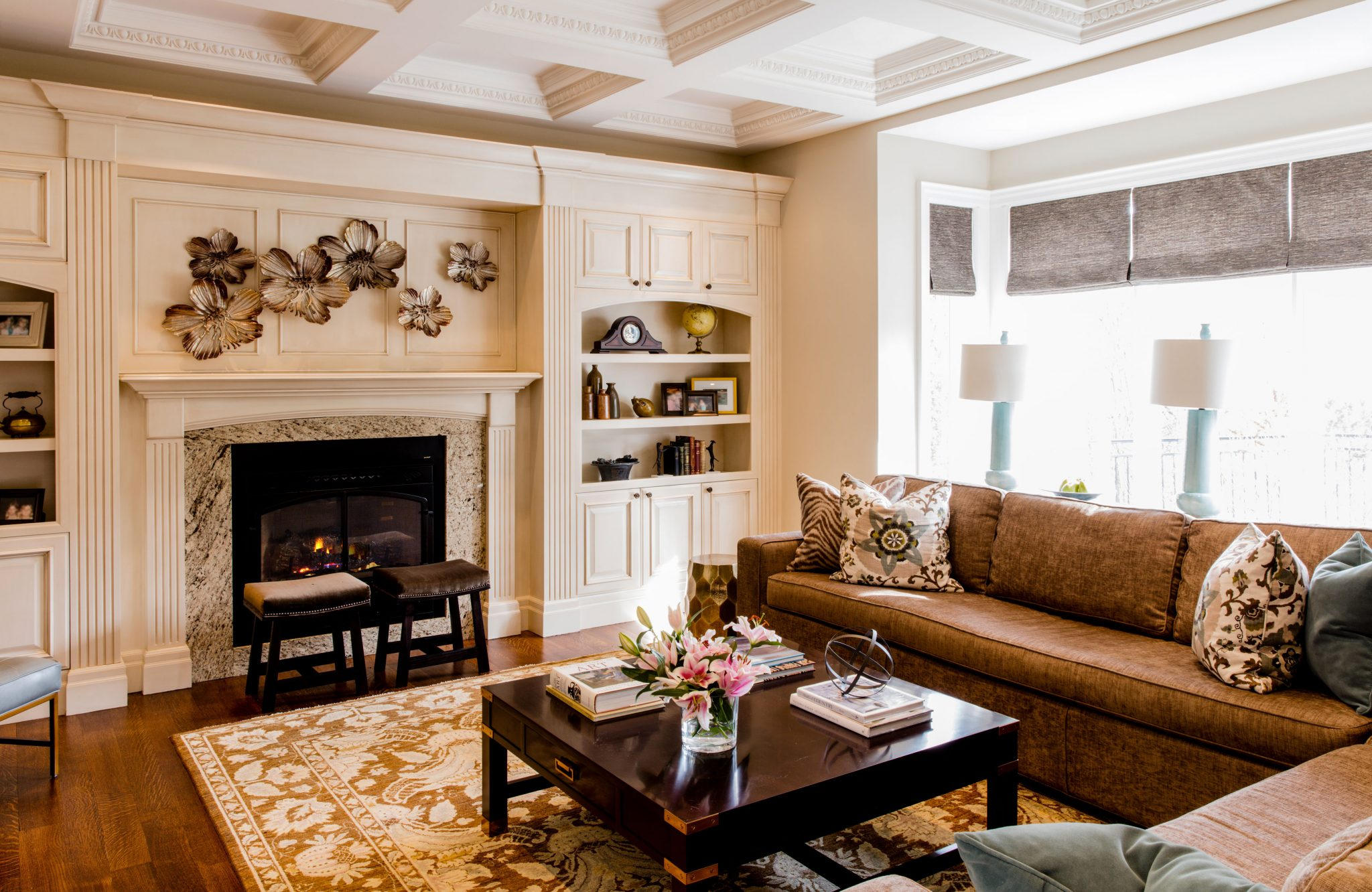 #11-EDIT-family-room-overall