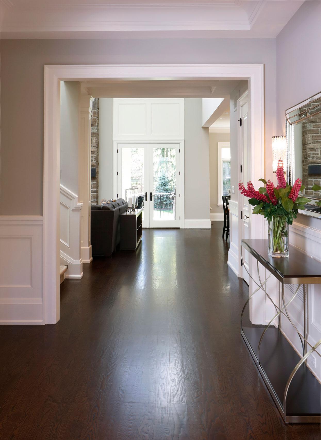 #2-FINAL-Front-Hallway-51A0481