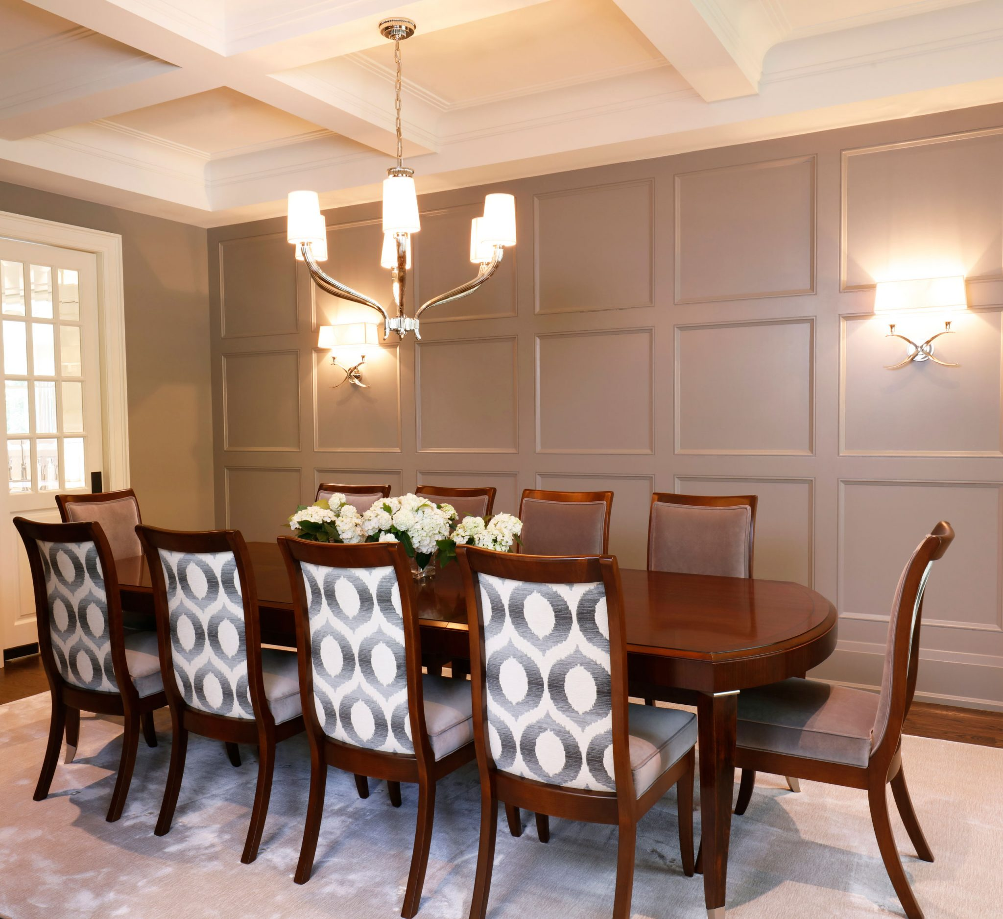 #4-FINAL-Dining-Room-51A0502
