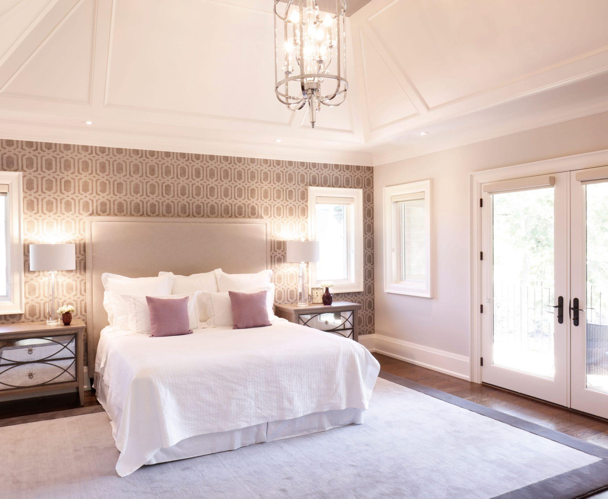 #8-FINAL-Master-Bedroom–51A0522