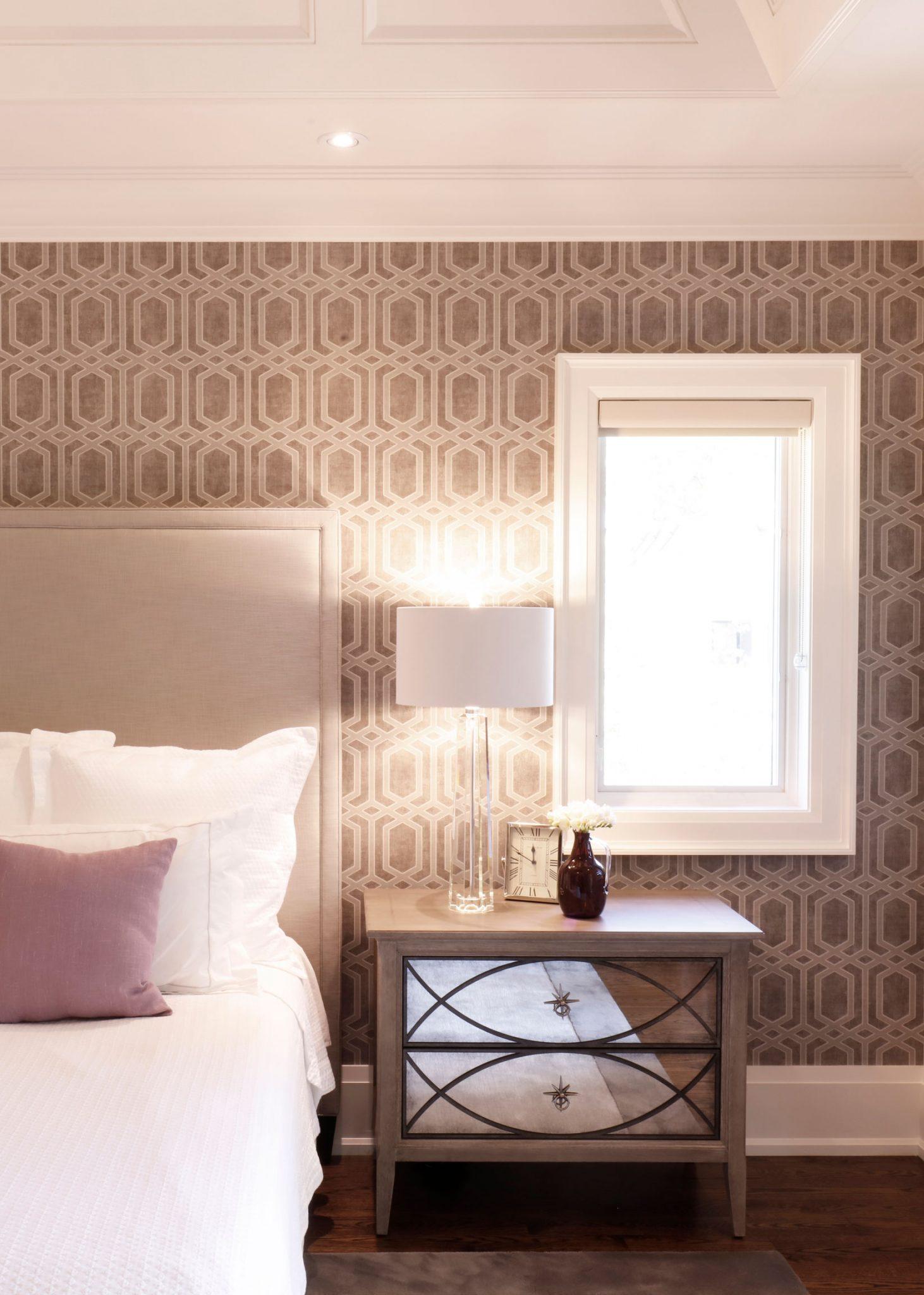 #9-FINAL-Master-Bedroom-Vignette-51A0536
