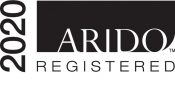 ARIDO-Member-logo-2020-black